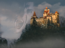 Dracula Weekend Break in Transylvania tours in Romania