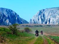 guided-motorcycle-tours-europe