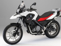 rental-bmw-650-gs-mic-guided-motorcycle-tours-europe